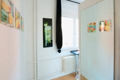 VENVICI.FR Airbnb P