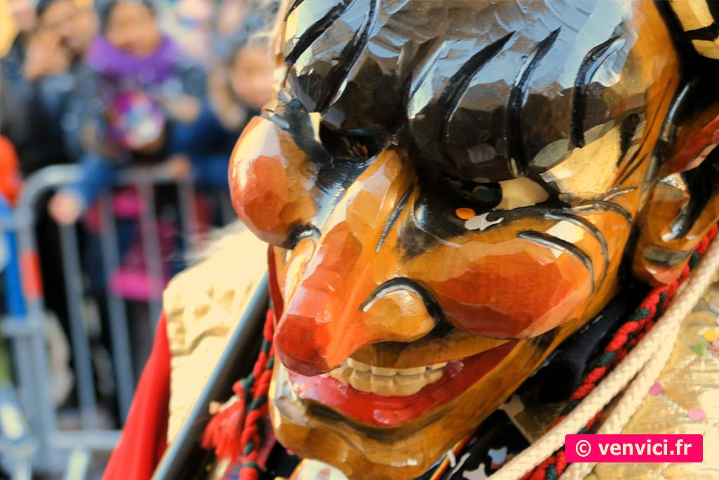 carnaval-strasbourg-etoile-venvici.fr