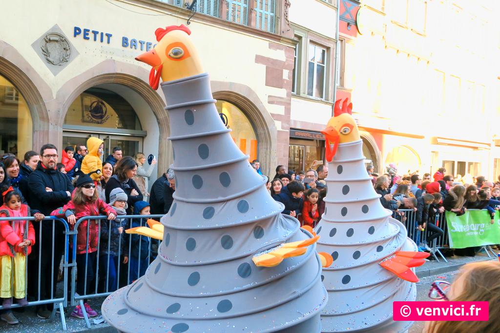 carnaval-strasbourg-venvici.fr