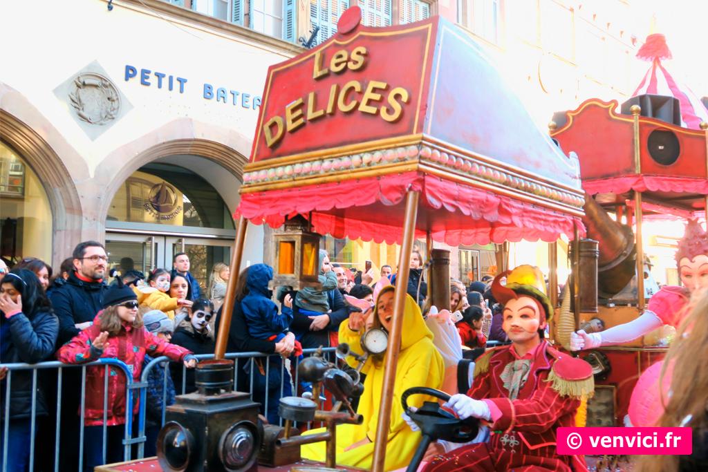 carnaval-strasbourg.centre-venvici.fr