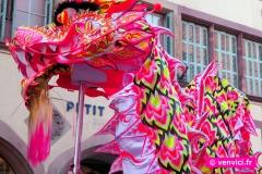 carnaval-strasbourg-Gutenberg-venvici.fr