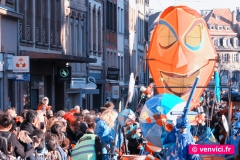 carnaval-strasbourg-cathedrale-venvici.fr