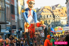 carnaval-strasbourg-kleber-venvici.fr