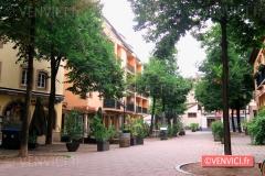 VENVICI.FR -strasbourg-7