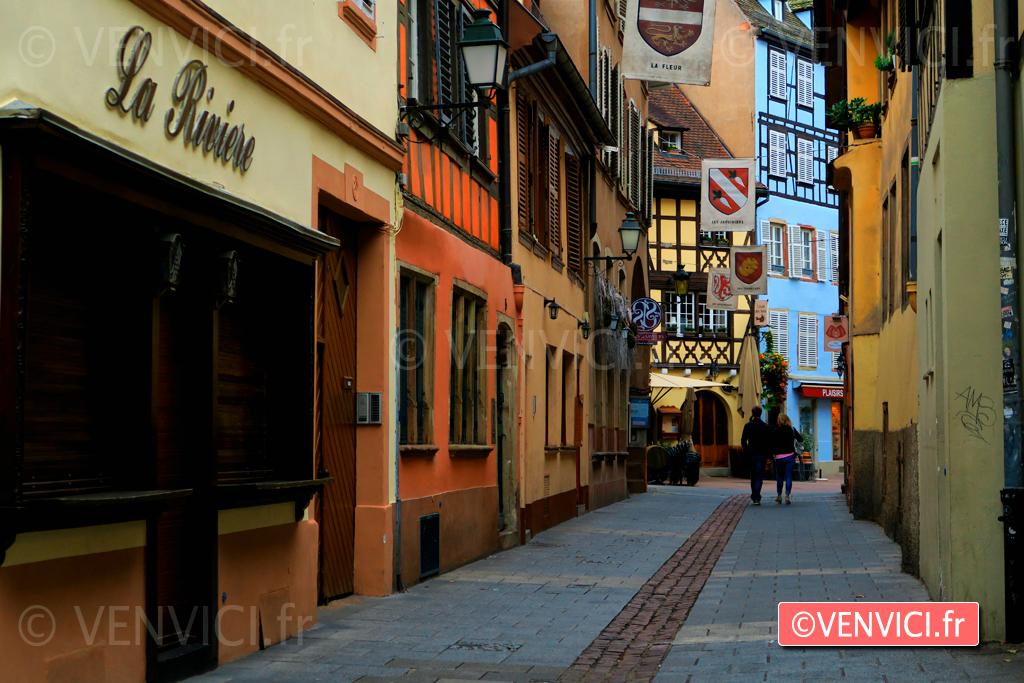 VENVICI.FR -strasbourg-14