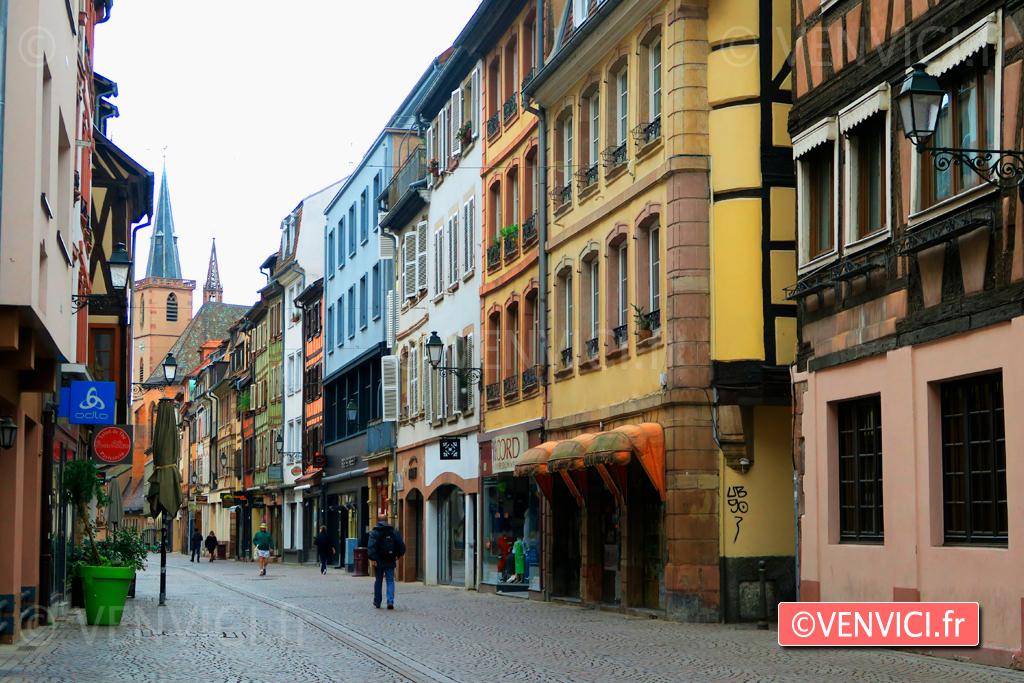 VENVICI.FR strasbourg-15