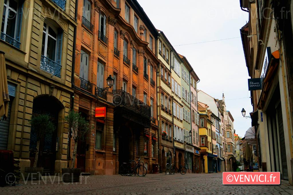 VENVICI.FR strasbourg-16