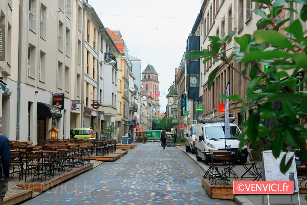 VENVICI.FR -strasbourg-3