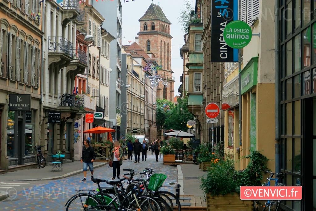 VENVICI.FR -strasbourg-4