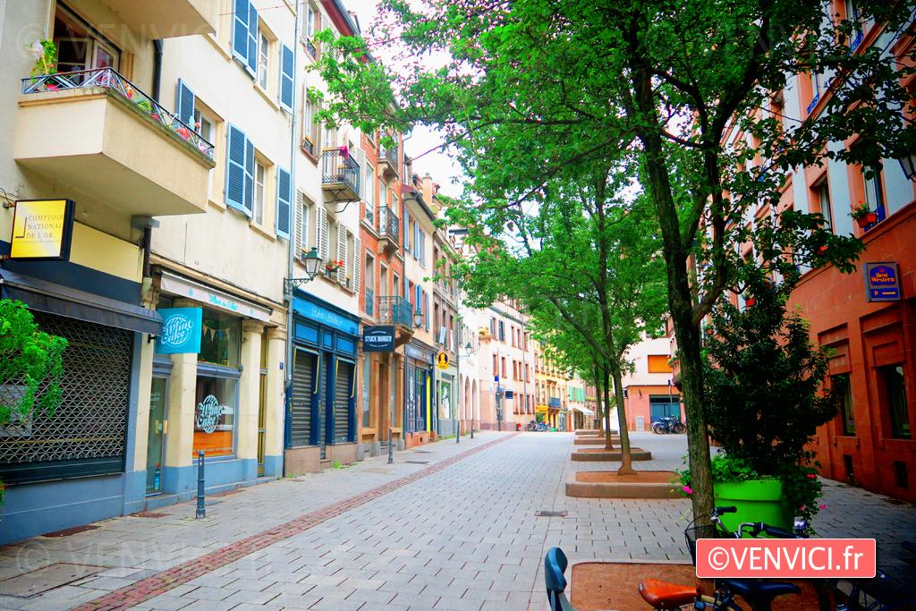 VENVICI.FR -strasbourg-6