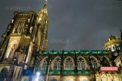 VENVICI.FR cathédrale