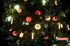 VENVICI.FR Sapin de Noël