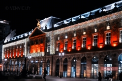 VENVICI.FR Location airbnb hypercentre à Strasbourg