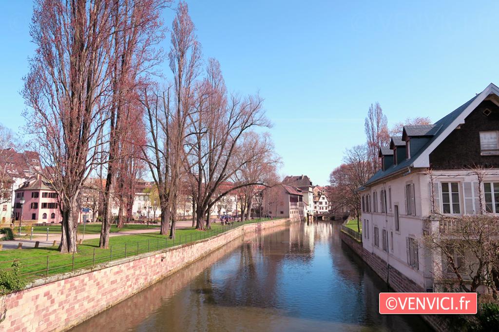 VENVICI.FR