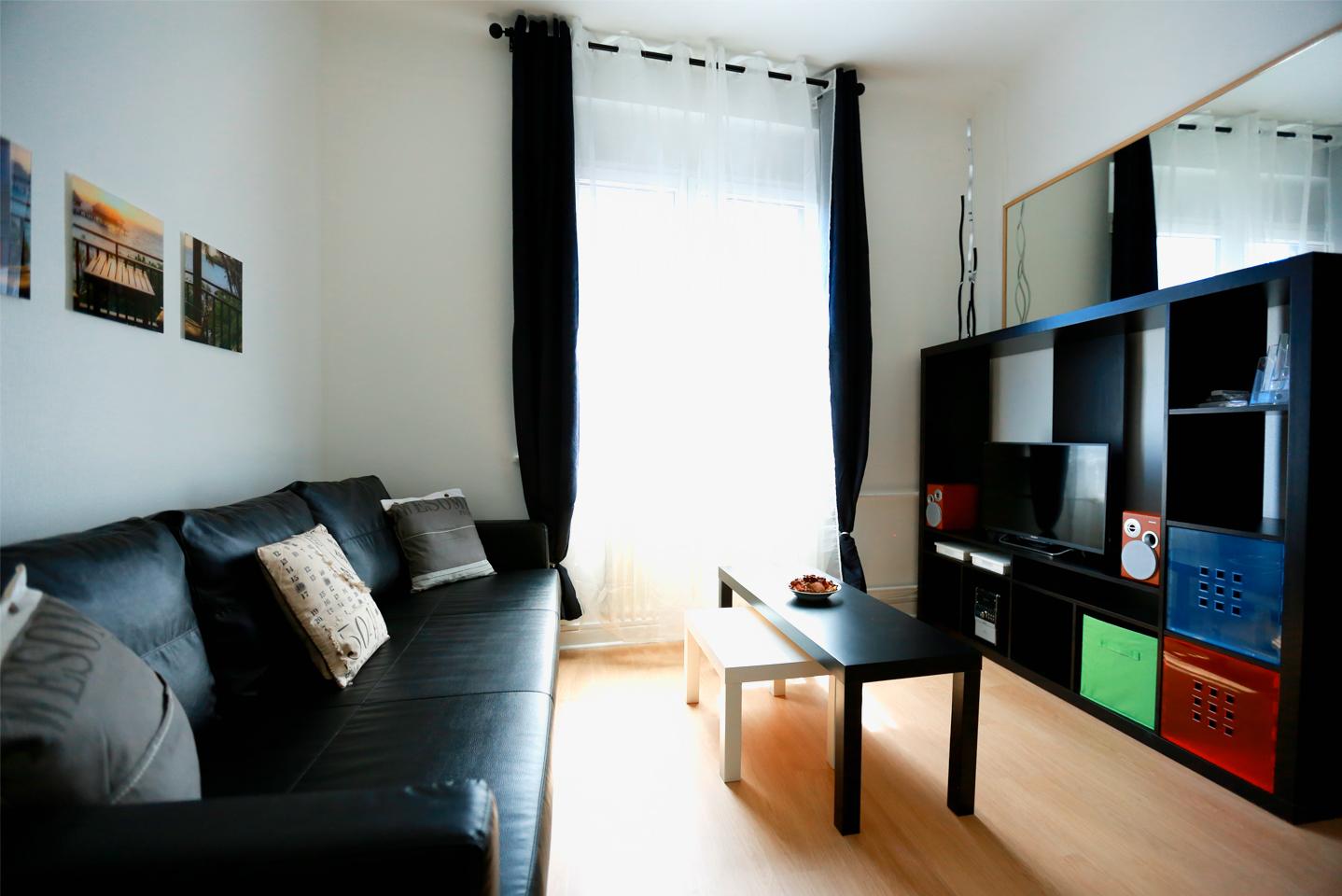 eclairage sejour cathedrale luclairage dans la salle de bains deco luminaires clairage led. Black Bedroom Furniture Sets. Home Design Ideas